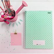 Tilibra Agenda Escolar Material Escolar Cadernos E Produtos De
