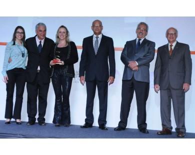Prêmio Fernando Pini de Excelência Gráfica