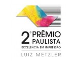 Prêmio Paulista de Excelência Gráfica Luiz Meltzer