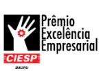 Prêmio Excelência Empresarial