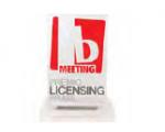 Prêmio Licensing Brasil