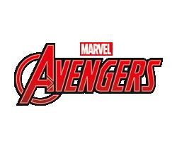 Avengers Tilibra