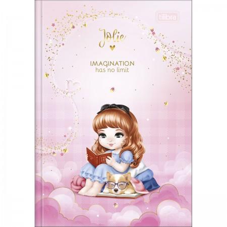 caderno-brochura-capa-dura-14-jolie-80-f