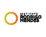 Logo da marca INSTITUTO RODRIGO MENDES