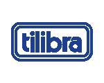 Logo da marca TILIBRA